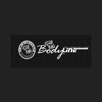 Body Fine Fitness Club