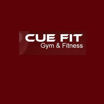 Cue Fit Gym $ Fitness in Ernakulam