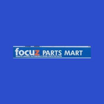 Focuz Parts Mart in Kothamangalam, Ernakulam