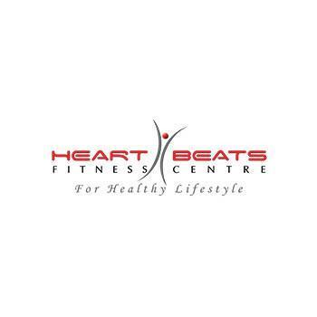 Heart Beats Fitness Centre in kochi, Ernakulam