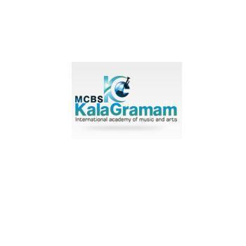 MCBS KalaGramam in Thiruvananthapuram