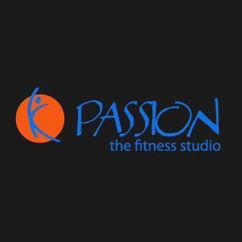 Passion Fitness Studio