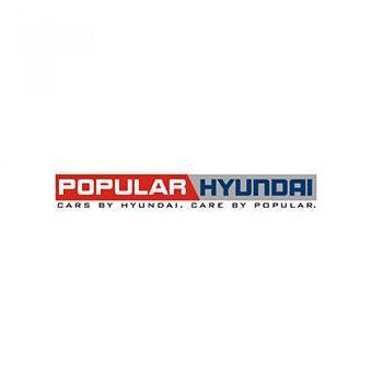 Popular Hyundai in Vytilla, Ernakulam
