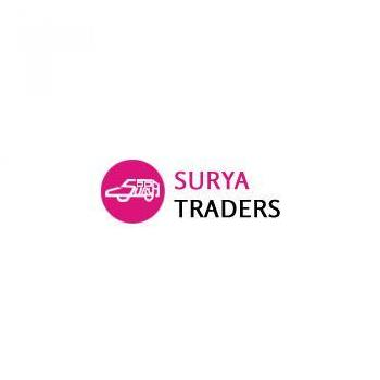 Surya Traders Used Cars in Kaloor, Ernakulam