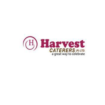Harvest Caterers in Thrissur