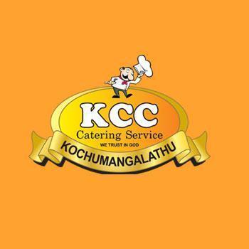 Kochumangalathu catering Service in Perumbavoor, Ernakulam