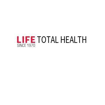 Life Total Health Fitness Centre in Cochin, Ernakulam