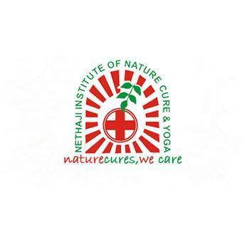 Nethaji Institute of Nature Cure and Yoga, in Kakkanad, Ernakulam