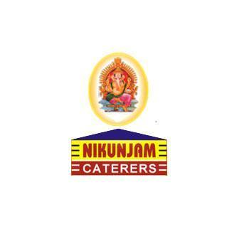 Nikunjam  Catering in Thiruvananthapuram