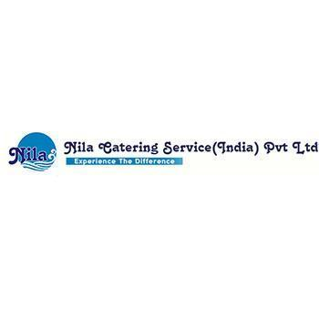 NILA CATERING SERVICE in Palakkad
