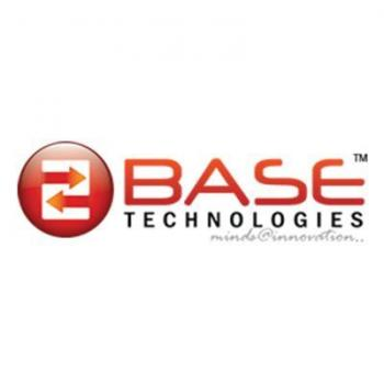 2BaseTechnologies in Sultanpet, Palakkad