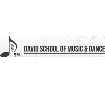 David School of Music & Dance