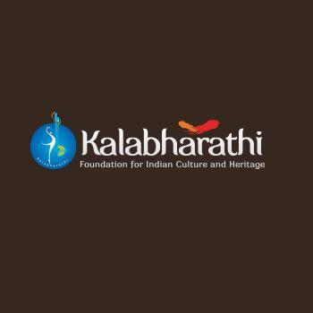 kalabharathi Dance School in Thrissur