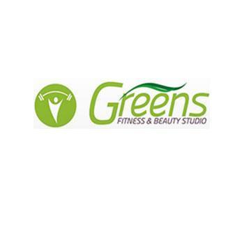 Greens Fitness $Beauty Spa in Kozhikode