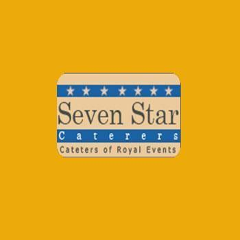 SEVEN STAR CATERERS in Kochi, Ernakulam