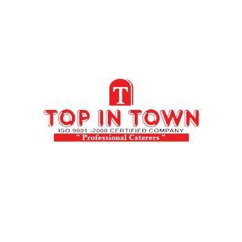 Top in Town in Palakkad