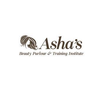 Asha's Beauty Training institute in Coimbatore