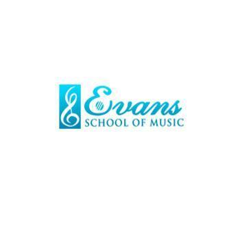 Evans School Of Music in Aluva, Ernakulam