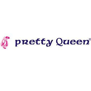 Pretty Queen Beauty Parlour in Coimbatore