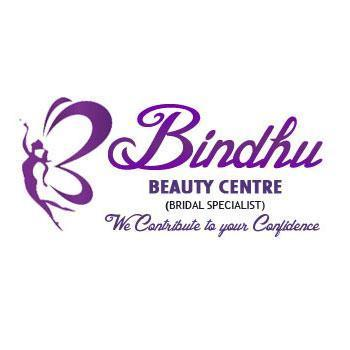 Bindhu Beauty Centre in Erode