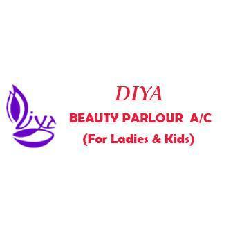 Diya Beauty Parlour in Sivakasi, Virudhunagar