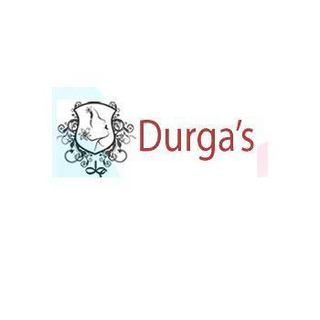 Durga's Hi-Tech Beauty Clinic in Chennai
