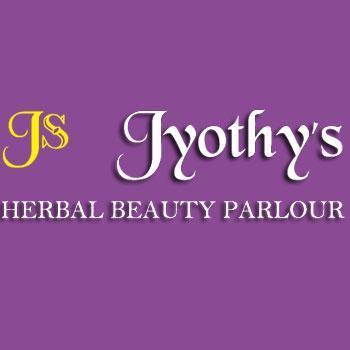 Jyothy's Herbal Beauty Parlour in Pollachi, Coimbatore