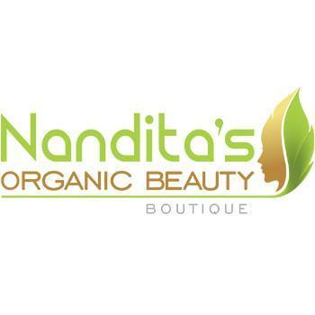 Nanditas the beauty zone