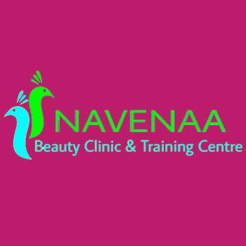 Navenaa Beauty