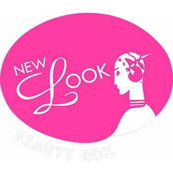 New look fusions Salon in Hubli, Dharwad