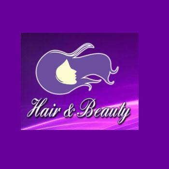 Vishu Ladies Beauty Parlour