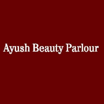 Ayush Beauty Parlour in Madurai