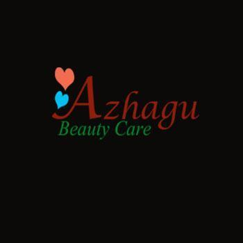 Azhagu Beauty Parlour in Pudukkottai