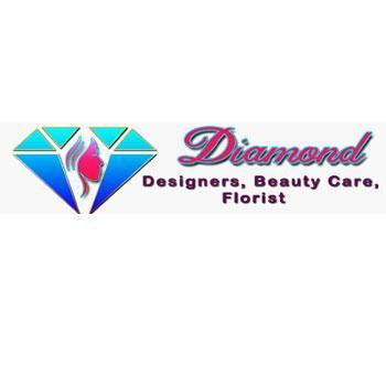 Diamond Beauty Parlour in Dharmapuri