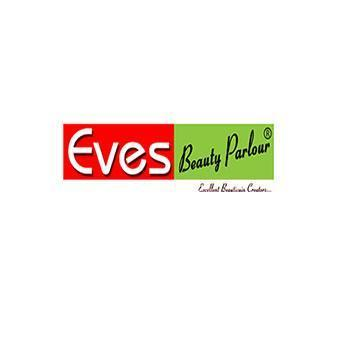 Eves Beauty Parlour in Coimbatore