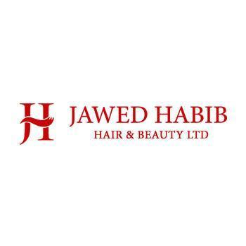 Jawed Habib Unisex Salon in Belgaum