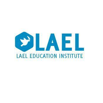LAEL Education Institute Ielts in Mangalore, Dakshina Kannada