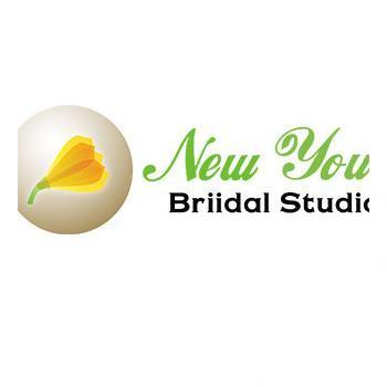 New You Briidal Studio in Karur