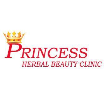 Princess Beauty Parlour in nagercoil, Kanyakumari