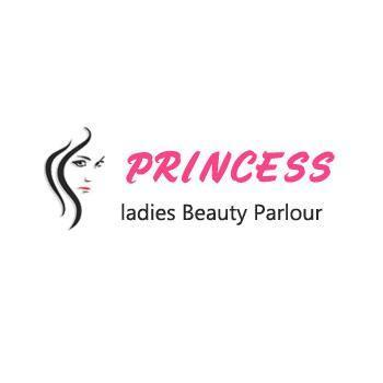 PRINCESS LADIES BEAUTY PARLOUR in Theni