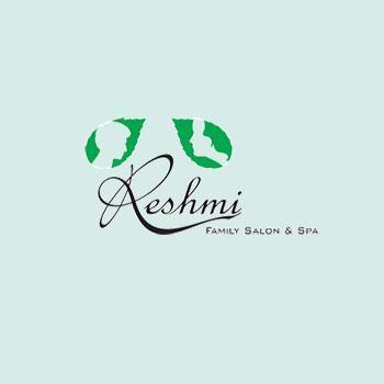 Reshmi Beauty Parlour in Tiruchirappalli