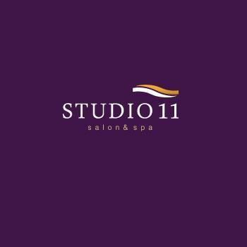 Studio11 Salon & Spa in Tiruvannamalai