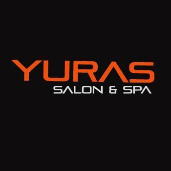 Yuras Salon & Spa