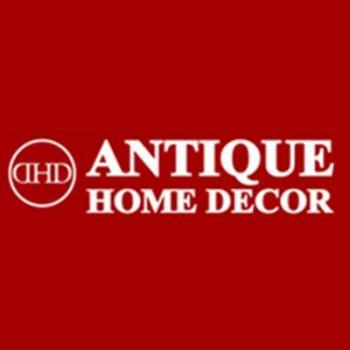 AHD Furniture in Kochi, Ernakulam