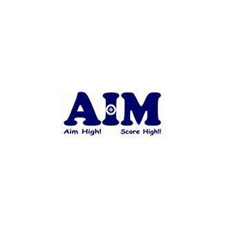 AIM Institutions in Erode