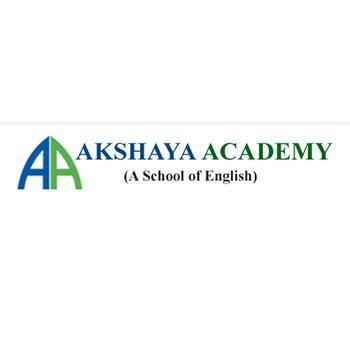 Akshaya Spoken English Academy in Tiruchirappalli