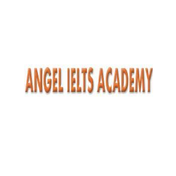 Angel IELTS Academy in Nagercoil, Kanyakumari