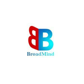 Board Mind Overseas Education