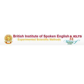 British Instituite of Spoken English in kanyakumari, Kanyakumari