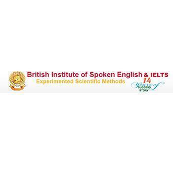 British Instituite of Spoken English in kanyakumari, Kanyakumari